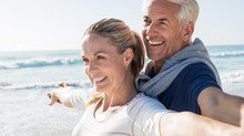 Hip Pain Affecting Your Life? PRP therapy could be right for you.