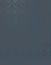 Pattern_1_CopperNavy_2700x3450_72dpi.png