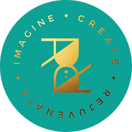 regenesis-logo-badge-EmeraldCircle_GoldF