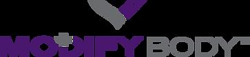 modify-body-logo.png