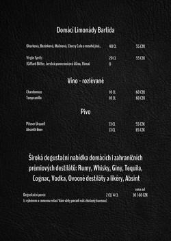 menu_2_Praha