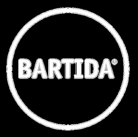 BARTIDA