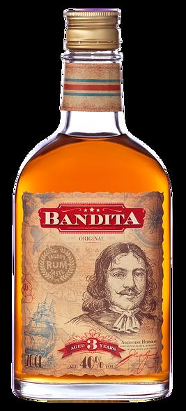 Bandita Original_fin.png
