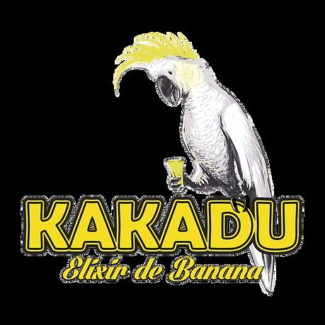 Kakadu Logo_2019_papagaj.png