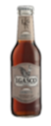Chinotto.png