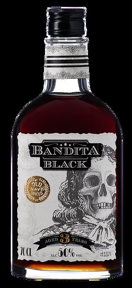 Bandita Black _fin.png