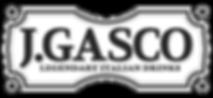 Gasco_nápis_bez_pozadí.png