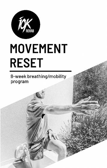 movement reset.PNG