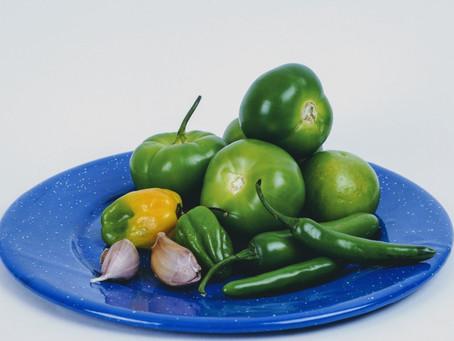 ¿Por qué la gastronomía mexicana es patrimonio de la humanidad?