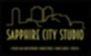 Sapphire City Studio in Hobart - Pilates - Mat - Reformer - Barre Fitness - Dance Studio - Yoga
