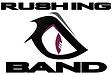 Rushing Band Logo f2.PNG