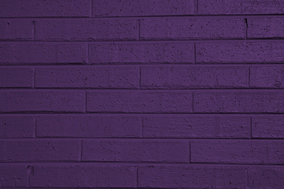 purple brick.jpg