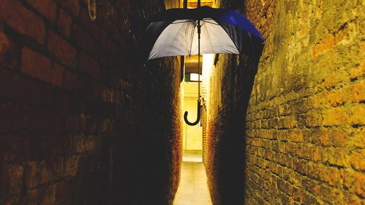 Parapluie_-9.jpg