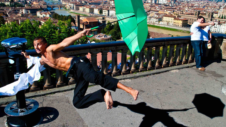 Firenze.jpeg
