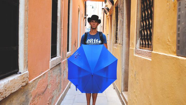 Parapluie_-5.jpg
