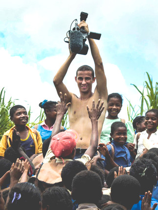 Madagascar427.jpg