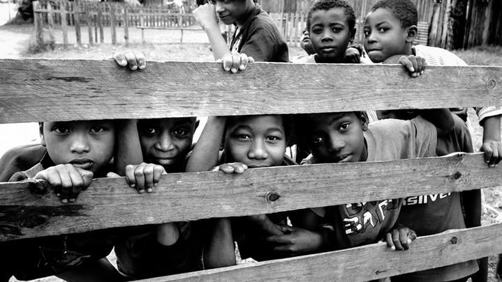 Madagascar306.jpg