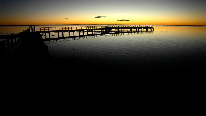 Australie121.jpg
