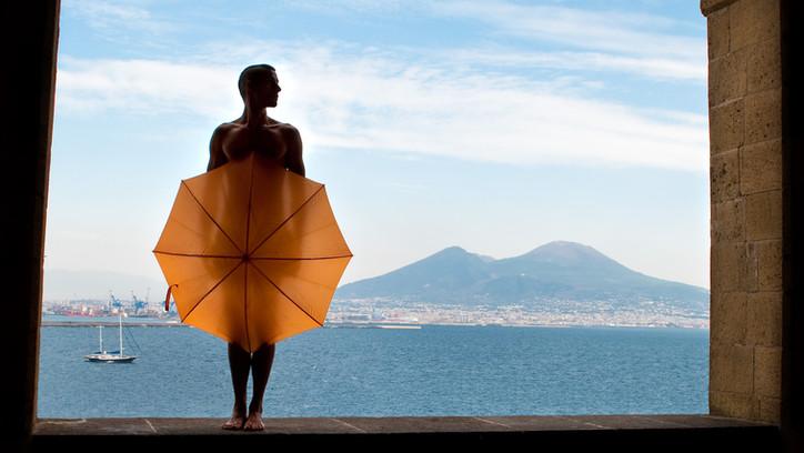 Napoli.jpg