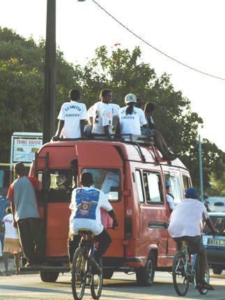 Madagascar262.jpg