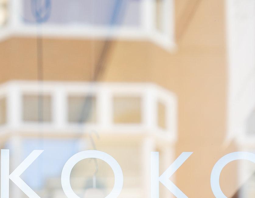 Koko Toko Groningen