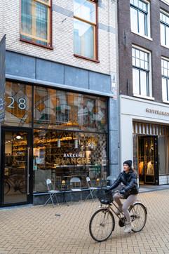 Groningen Tour 6