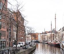 Nieuwer ter Aa Groningen