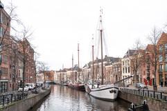 Groningen Tour 2