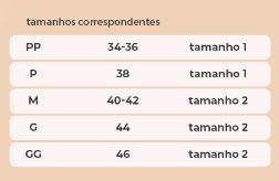 TAMANHOS CORRESPONDENTES.png
