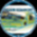 Лого Визитка.png