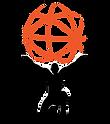 eran_weisbard_logo_final-01 copie_edited
