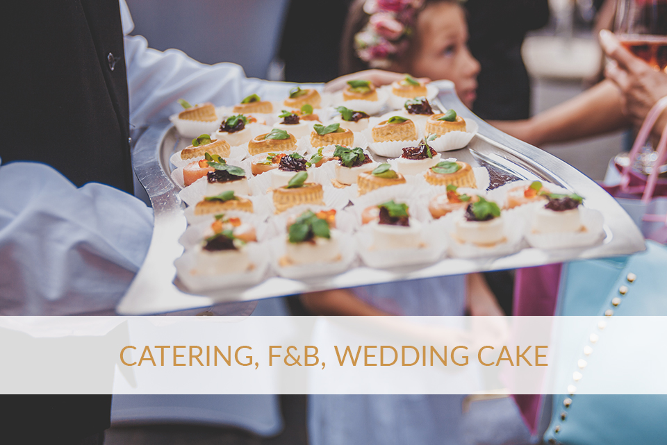 slideshow-catering
