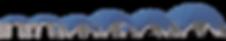 ModulTent - Rendezvénysátor