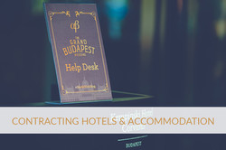 slideshow-hotels