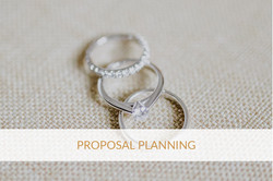 slideshow-proposal