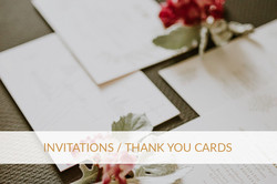 slideshow-invitation