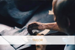 slideshow-tailor