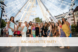 slideshow-bachelorette_party