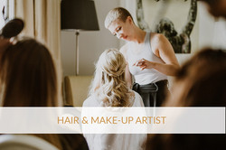 slideshow-hair_makeup