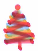Weihnachtsbaum1_edited.jpg