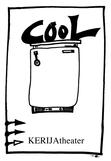 Cool - Plakat