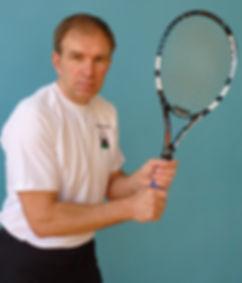 Тренер по теннису в иркутске