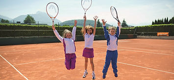 теннис в иркутске для детей от 4 лет. большой теннис для детей в иркутске.
