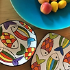 paint pottle plates.webp