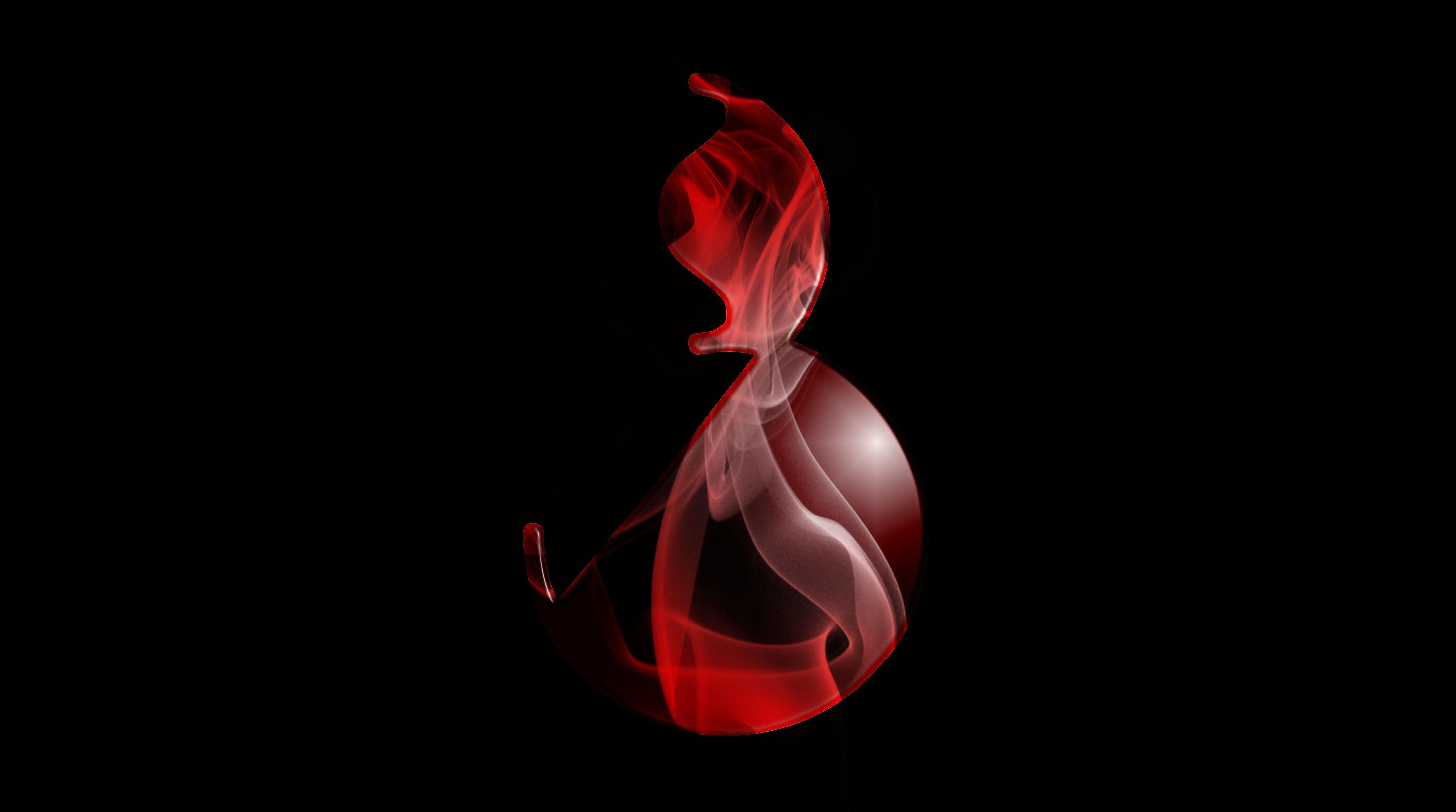 Supreme Bliss Logo 3 Red Smoke.jpg