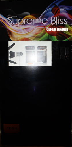 VendingMachine2.PNG