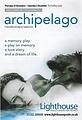 archipelago Poster.png