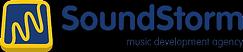 Soundstorm Logo.png