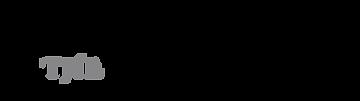 Logo2_3000.png