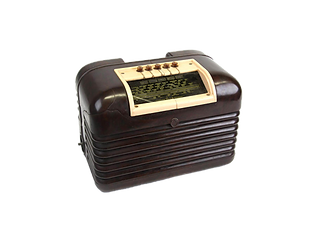 Radio_Trans.png